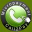 Micropayment Telefonbezahlung 0.25-30 €